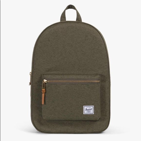 Herschel Supply Company Handbags - Herschel backpack